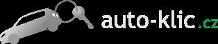 auto-klic.cz